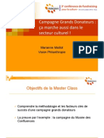 Pres Grands Donateurs 2012 VF