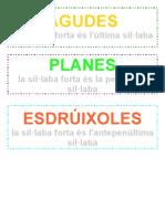 accentuació_en català_1