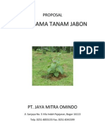 Proposal+Tanam+Jabon