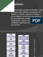 5-sociedades-100216125648-phpapp02