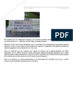 Pensamientomaduro.wordpress.com Justo