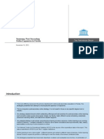Parthenon Group - Summary