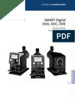 95726775_0810_smart_digital_d