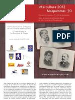 folleto_v4_72ppp