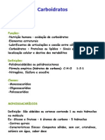 8-carboidratos-100406174009-phpapp01