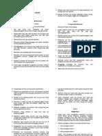 PKB Tata Tertib Karyawan (1)