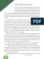 20070523_lettera_su_convegni_clima_e_politici