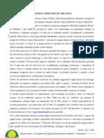 20081230_lettera_sull'angelo_sprecone_e_i_bioasili