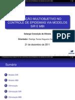 apresentSOL (2)