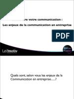 construire_sa_communication.pdf