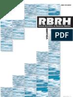 RBRHV15N2_Completa