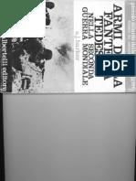 Armi della fanteria tedesca nella seconda guerra mondiale