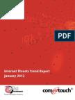 EmailThreatTrendReport-2011-Q4