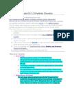 NC_Create_EPortfolio