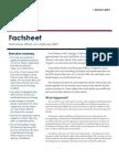 Factsheet DNS Attack 08mar07 v1.1
