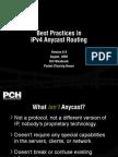 ipv4-anycast