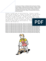 00 Test Adobe Dlugi Dokument