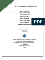 Proyecto de Aula III Transporte de La Sal (Final)