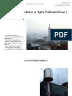 Slide Pollution Gabriele Torri Ver2