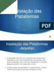Cópia_de_Instalação_de_plataformas