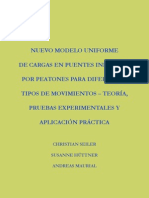 pld_0116