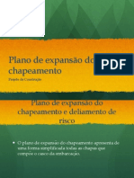 Plano_de_expansão_do_chapeamento