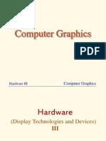 CGIntroAndHardware_0c