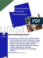 Persuasive Communications 1199367418109691 4