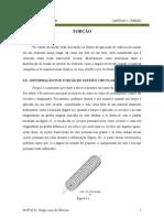38_104254_Torcao-Notasdeaula