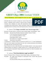20041117_programma_convegni_e_mostra_bioarchitettura_greendays_2004