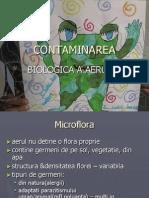 CONTAMINAREA_AERULUI[1]
