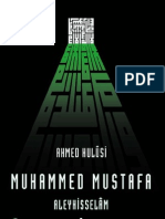Muhammed Mustafa (Aleyhisselâm) 2