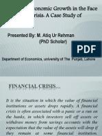 Financial Crisis(Atiq.)
