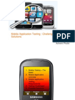 ashwiniphalle-mobileapplicationtesting-120408234929-phpapp02