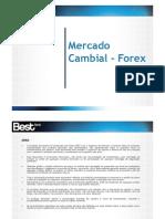 BTP Mercado Cambial