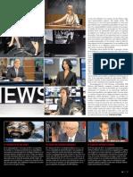 The Newsroom. Palabra de Sorkin Parte 2 (8septiembre12)