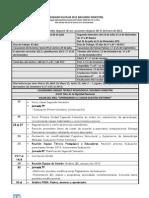 calendario 2 semestre 2012_1_