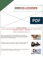 Diplomado en Comercio y Negocios Electronicos