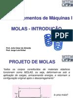 Elem Maq 1 2011-2 - Molas-Introducao