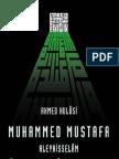 Muhammed Mustafa (Aleyhisselâm) 1
