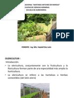 Clas. 1_La Olericultura