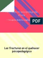 Abordajes_en_Psicop._Clínica