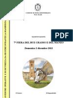 FieraBueGrasso_BUE_GRASSO2012.pdf