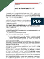 (EDITAL DE CONCORRÊNCIA 001-2012.doc).pdf