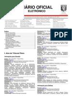 DOE-TCE-PB_661_2012-11-23.pdf