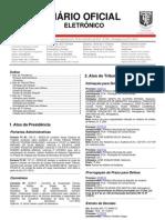 DOE-TCE-PB_662_2012-11-26.pdf
