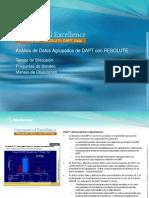 UC201303315EE - Winning With RESOLUTE DAPT Data Training Deck_SPA