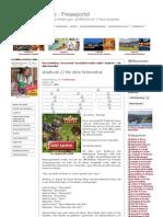 dradio.de __ Die Akte Grünenthal - Pressemitteilung - Presseportal - Pressemeldungen kostenlos veröffentlichen - 16. November 2012 - 26.11.2012