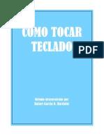 Curso de Teclado Musical-portugues-completo