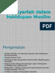 Syariah